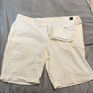 Hugo boss men's shorts